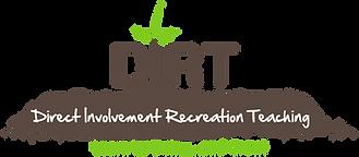 dirt final logo.png