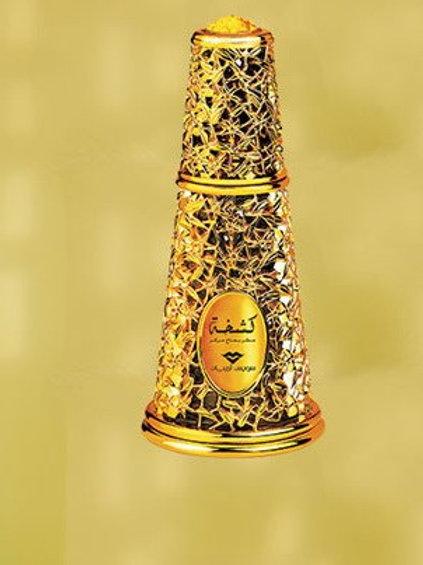 Kashkha - Eau de Parfume