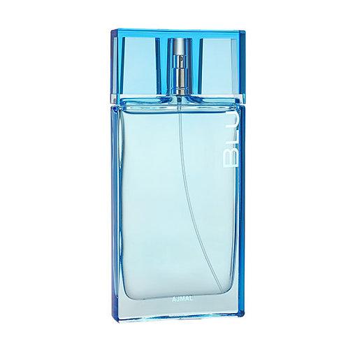 Blu - Eau de Parfume