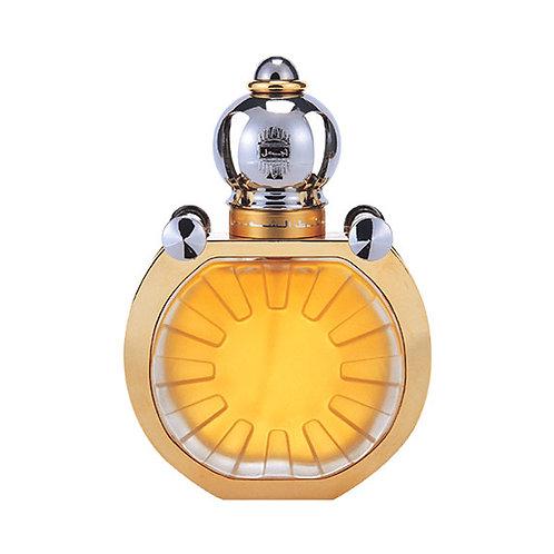 Mukhallat Shams - Eau de Parfum Unisex