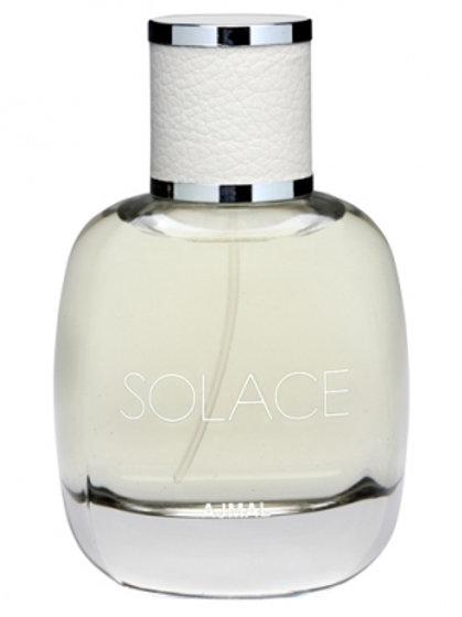 Solace - Eau de Parfum