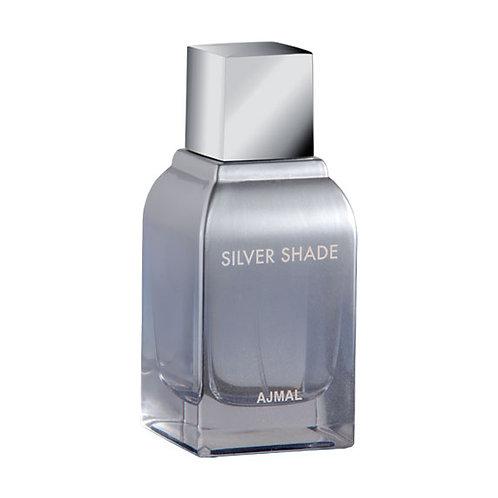 Silver Shade - Eau de Parfume