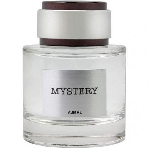 Mystery - Eau de Parfume