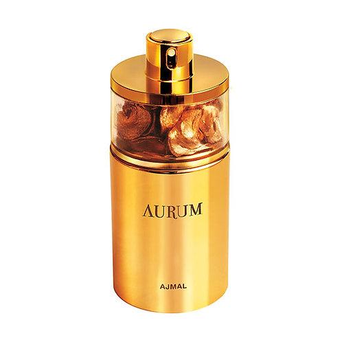 Aurum -  Eau de Parfum