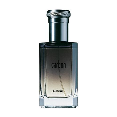Carbon - Eau de Parfume