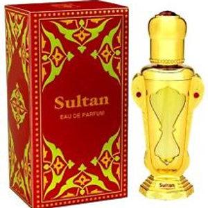 Sultan - Eau de Parfum