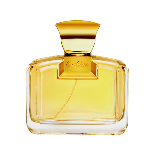 Entice For Her - Eau de Parfume