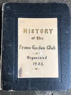 history notebook.JPG