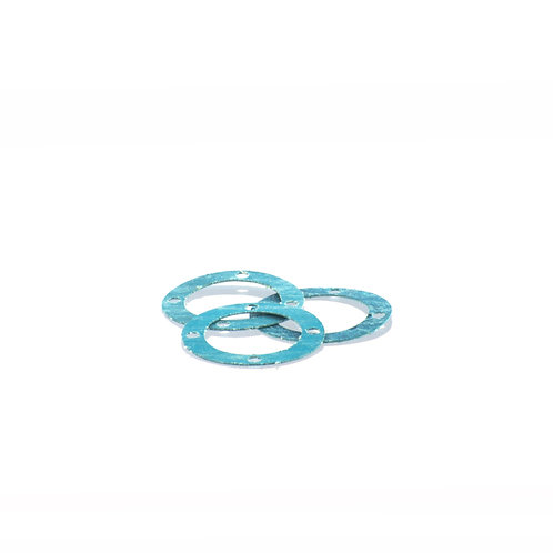Diff Gaskets