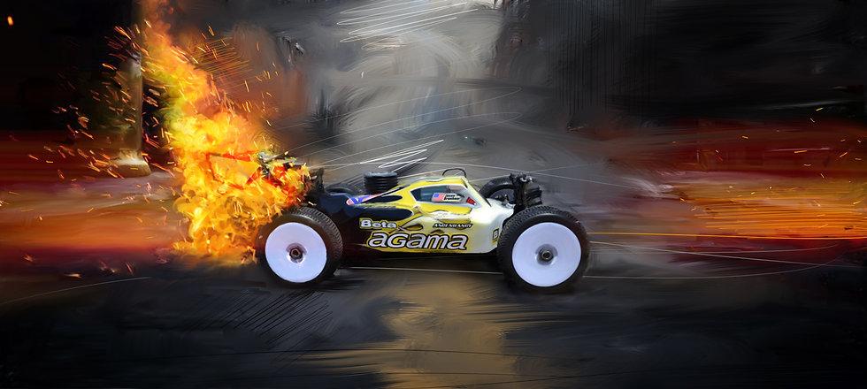 0014787-racingland-visual-agama.jpg