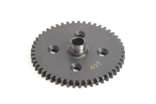 Spur Gear 49T (A319)