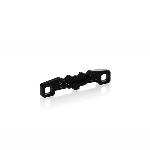 Rear-Rear Hinge Pin Brace (1)