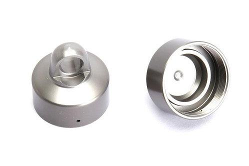 Shock Caps +2mm (A319)