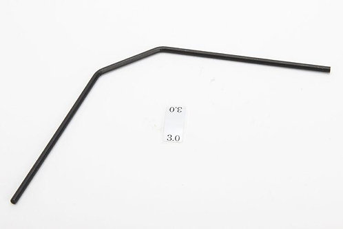 Rear Anti-Roll Barψ3.0 (A319)