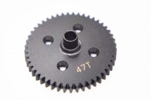Spur Gear 47T (A319)