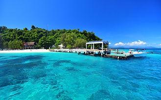 maiton-island.jpg