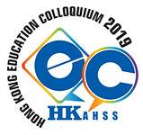 EC2019_edited.jpg