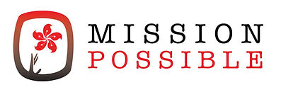 Copy of MP_logo.jpg