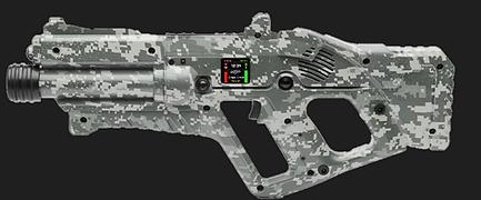 Laser 5.png