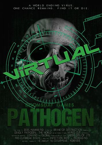 movie poster VIRTUAL.jpg