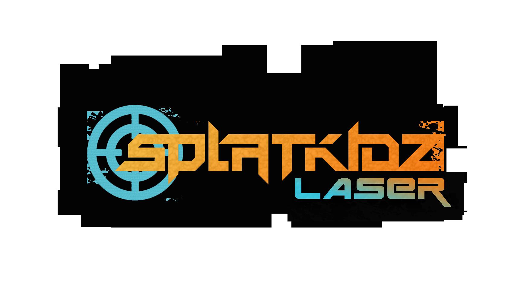 splatkidz laser logo.png