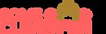 SGCF+Logo+Colour+RGB.png