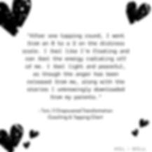 IG Toni - Tapping testimonial.png