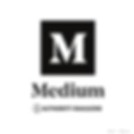 Medium_Authority Magazine.png