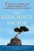 resilience factor image .jpeg