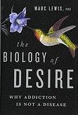 biology of desire.jpeg