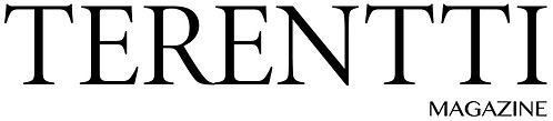 Terentti-Magazine_Logo_WEB.jpg