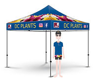 Web_DC Plants_gazebo 1.jpg