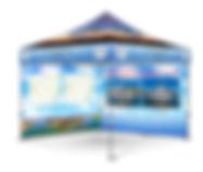 Web_G2Y_gazebo n Walls.jpg