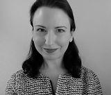 Lori Edelman