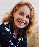 Jill Drexler