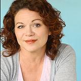 DeAnna Driscoll