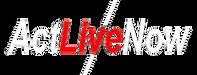 ALN_logo_web.png