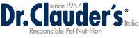 Dr-Clauders-Logo-Italia.jpg