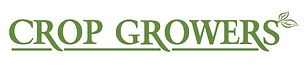 2017 CropGrowers_logo-notagline (002).jp