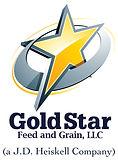 GoldStarLogo_w_JDH.jpg