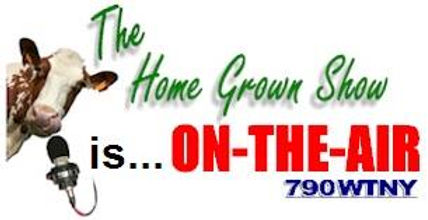 homegrownshowlogo.jpg