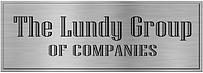 lundyLogo.png