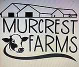 Murcrestdairyfarm.jpg