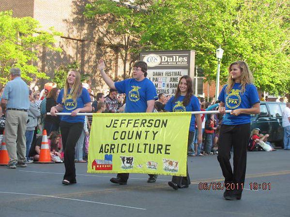 jeff county ag banner.jpg