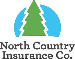 NCIC - Logo - Vert.jpg