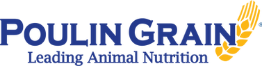 Poulin Grain Logo_Full Design File_Leadi