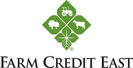 farm credit east logo.jpg
