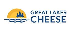 GLC 2021 logo.jpg