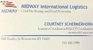 midwaylogobusinesscard.jpg