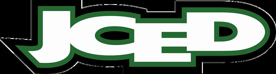 JCED Logo new cropped mask transparent1